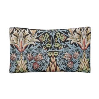 William Morris Art Cosmetic Bags