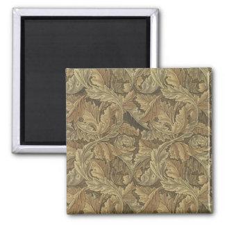 William Morris Art Magnets 19