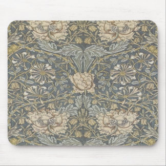 William Morris Art Mousepad 14