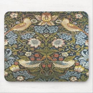 William Morris Art Mousepad 20