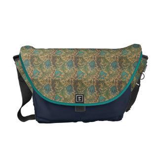 William Morris Bag Collection