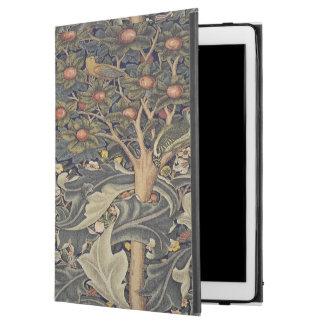 """William Morris beautiful art nouveau work iPad Pro 12.9"""" Case"""