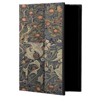 William Morris beautiful art nouveau work,William Case For iPad Air