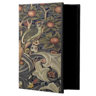 William Morris beautiful art nouveau work,William Powis iPad Air 2 Case