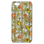 William Morris birds and flowers Cover For iPhone 5C