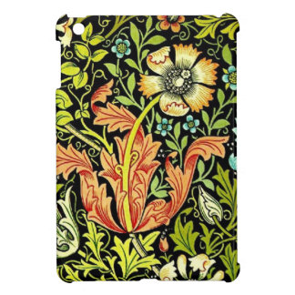 "William Morris ""Compton"" Cover For The iPad Mini"