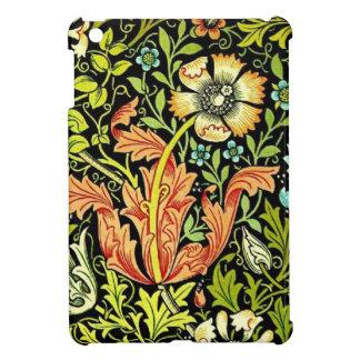 """William Morris """"Compton"""" iPad Mini Covers"""