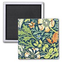 William Morris: Compton Magnet