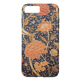 William Morris Cray iPhone 7 Plus Case