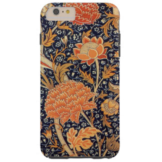 William Morris Cray Tough iPhone 6 Plus Case
