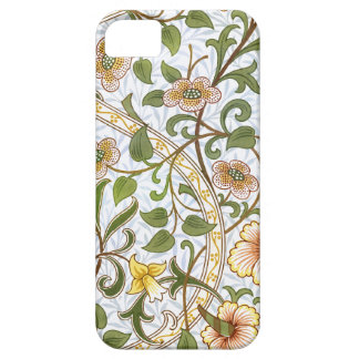 William Morris Daffodil Pattern iPhone 5 Case