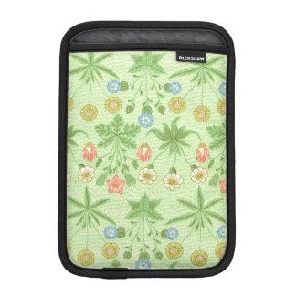 William Morris Daisy iPad Mini Sleeve