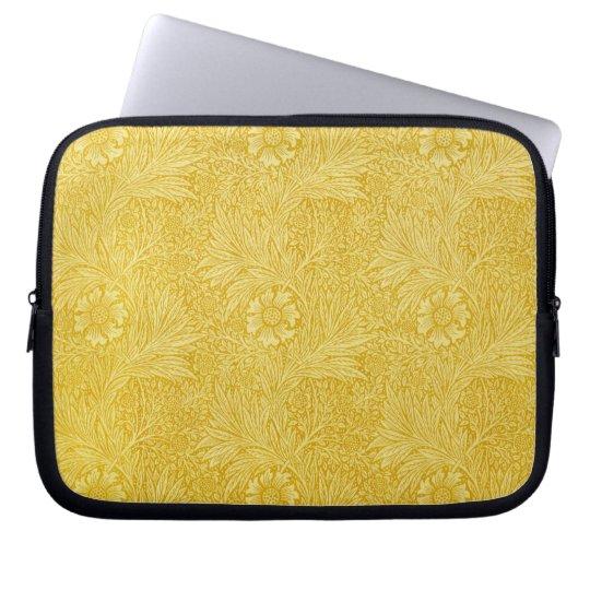 William Morris Design #3 Computer Sleeve
