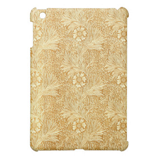 William Morris elegant flowers pern Cover For The iPad Mini