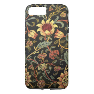 William Morris Evenlode iPhone 7 Plus Case