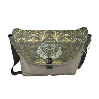 William Morris Fine Art Pre Raphaelite Bag Commuter Bags