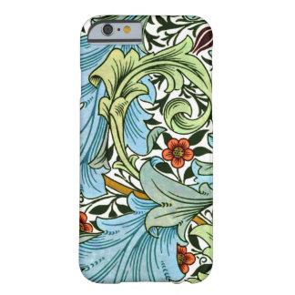 William Morris - Granville Funda De iPhone 6 Barely There