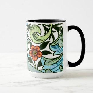 William Morris - Granville Mug