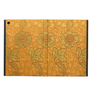 William Morris Kennet Pattern iPad Air Cover