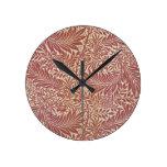 William Morris Larkspur Relojes