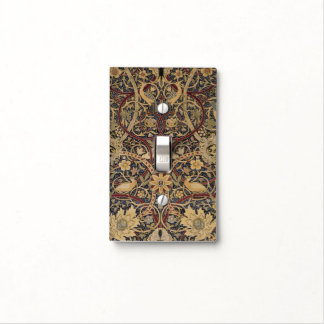 William Morris Lightswitch Cover #5