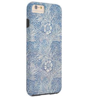 William Morris Marigold Tough iPhone 6 Plus Case