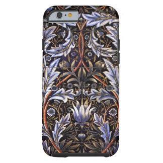 William Morris Membland Funda De iPhone 6 Tough