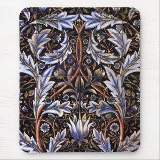 William Morris Membland - Mousepad