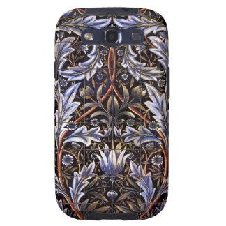 William Morris Membland Samsung Galaxy S3 Case