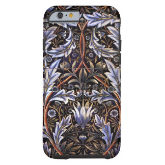 William Morris Membland Tough iPhone 6 Case