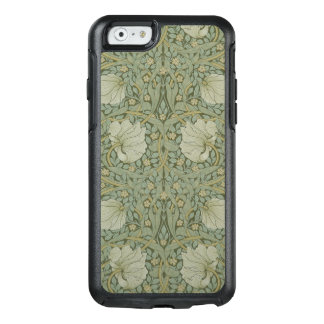 William Morris Pimpernel GalleryHD OtterBox iPhone 6/6s Case
