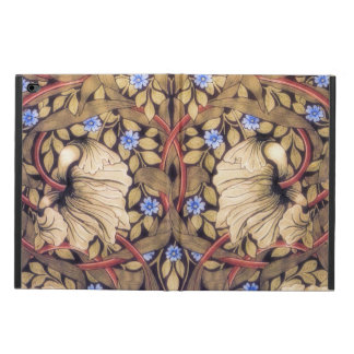 William Morris Pimpernel Vintage Floral Powis iPad Air 2 Case
