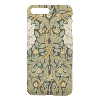 William Morris Pimpernel Vintage Pre-Raphaelite iPhone 8 Plus/7 Plus Case