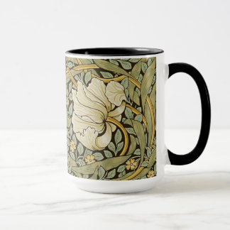 Poppy Coffee Amp Travel Mugs Zazzle