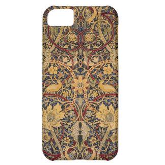 William Morris Pre-Raphaelite iPhone 5 case