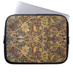William Morris Pre-Raphaelite Laptop Sleeve