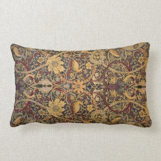 William Morris Pre-Raphaelite Pillow