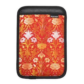 William Morris Rose and Lily iPad Mini Sleeve