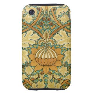 William Morris St James s Tough iPhone 3 Cover