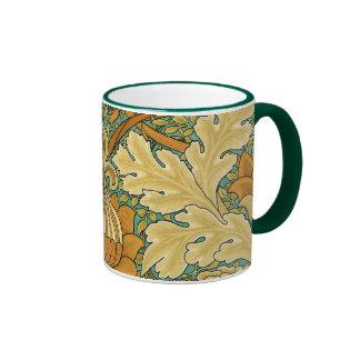 William Morris St James s Mugs