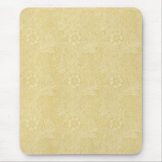 William Morris Vintage Fabric Art Magnets 30 Mouse Pad
