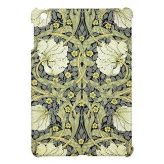 William Morris Vintage Flowers iPad Mini Cases
