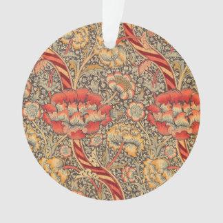 William Morris Wandle para el diseño de la zaraza