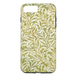 William Morris Willow Bough iPhone 8 Plus/7 Plus Case
