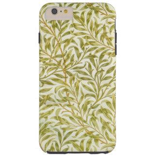 William Morris Willow Bough Tough iPhone 6 Plus Case