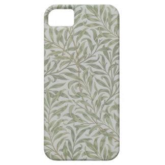 William Morris Willow Pattern iPhone 5 case