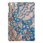 William Morris Windrush iPad Mini Covers