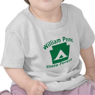 Penn State Baby Clothes Penn State Baby Clothing Infant