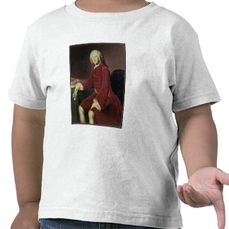 William Pitt the 'Elder', later 1st Earl of Chatha Tees