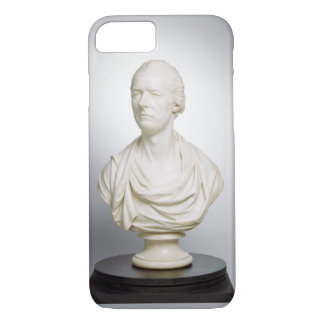 William Pitt the Younger (1759-1806) 1807 (marble) iPhone 8/7 Case